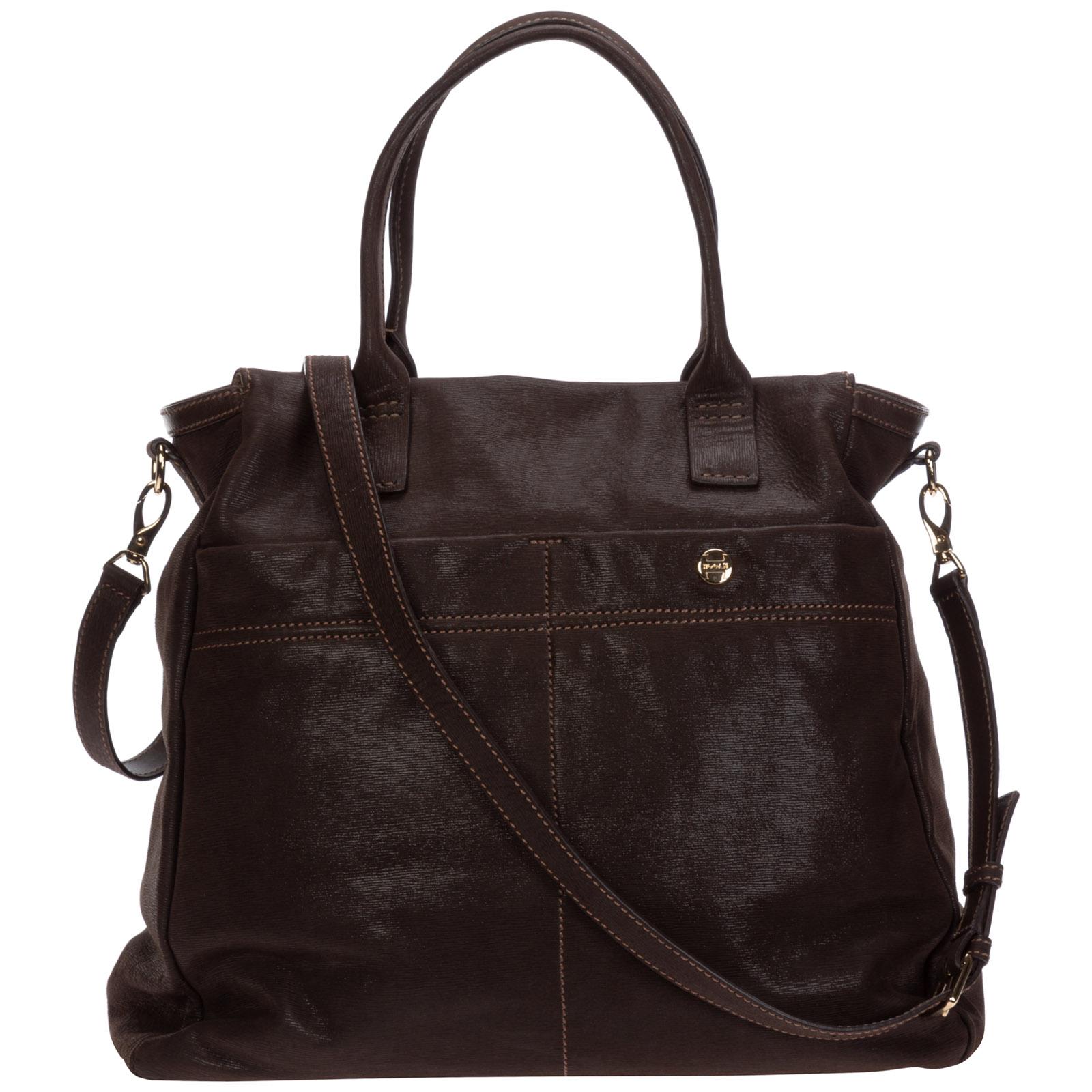 Women's handbag cross-body messenger bag purse