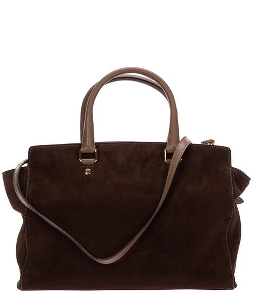 Women's handbag cross-body messenger bag purse secondary image