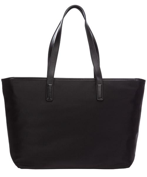 Women's handbag shopping bag purse  k/ikonik secondary image