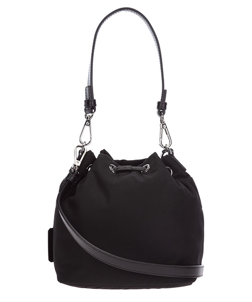 Women's shoulder bag  k/ikonik secondary image