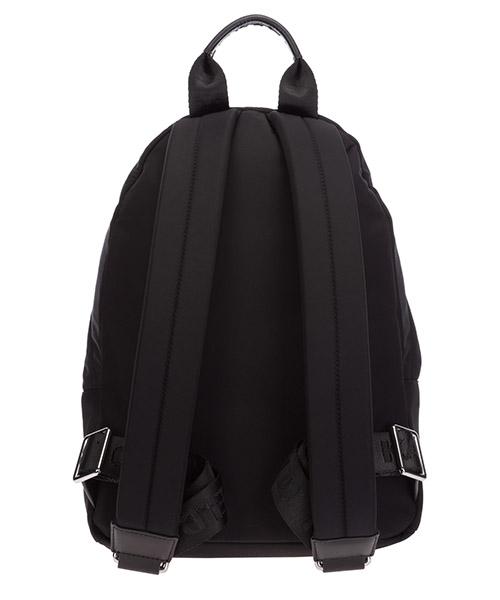 Women's rucksack backpack travel  rue st guillaume secondary image