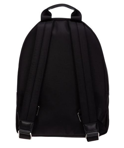 сумка-рюкзак женская  k/ikonik secondary image