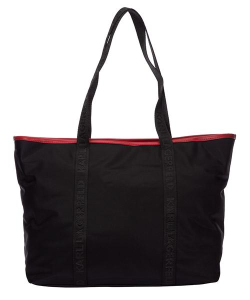 Schultertasche damen tasche umhängetasche bag  k/pixel secondary image
