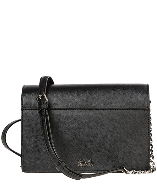 Women's shoulder bag  k/ikonik secondary image