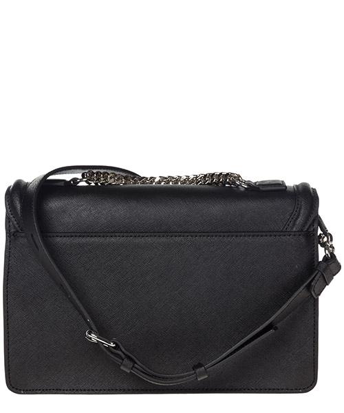 Women's handbag shopping bag purse tote k/ikonik secondary image
