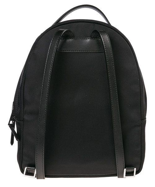 Women's rucksack backpack travel  k/ikonik secondary image