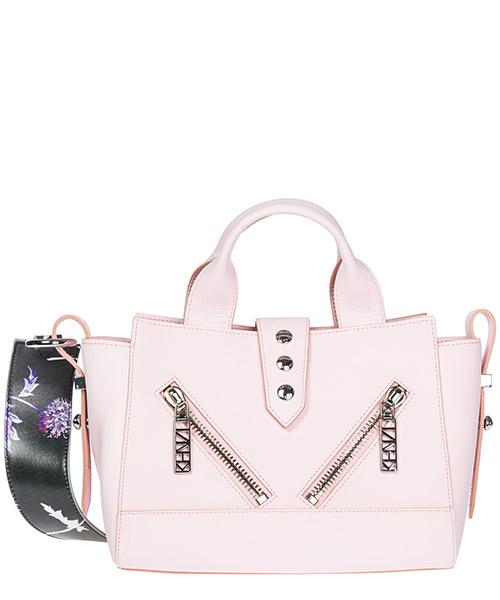 Borsa a mano Kenzo Kalifornia B25.1SA107.34.K21 pink