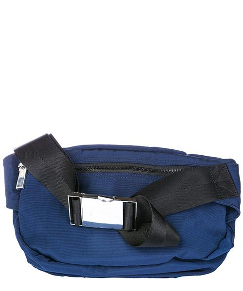 Gürteltasche  damen bauchtasche hüfttasche secondary image