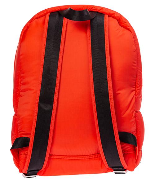 сумка-рюкзак женская  tiger secondary image