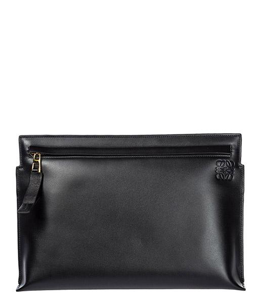 Crossbody bag Loewe 126.57.R77 nero