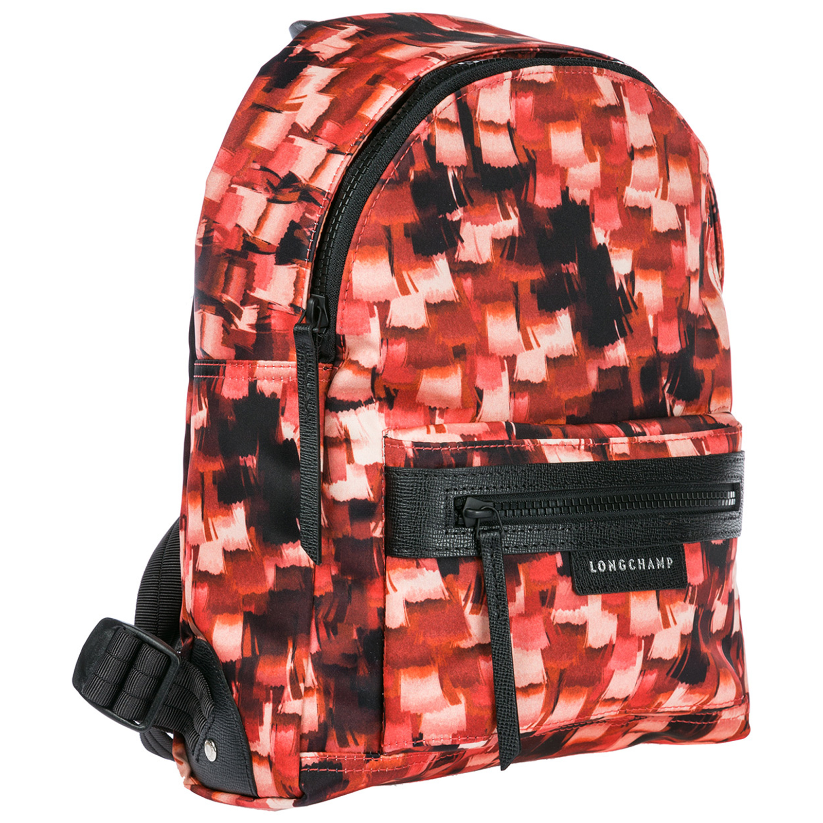 26e572478444 Women s rucksack backpack travel Women s rucksack backpack travel Women s  rucksack backpack travel ...
