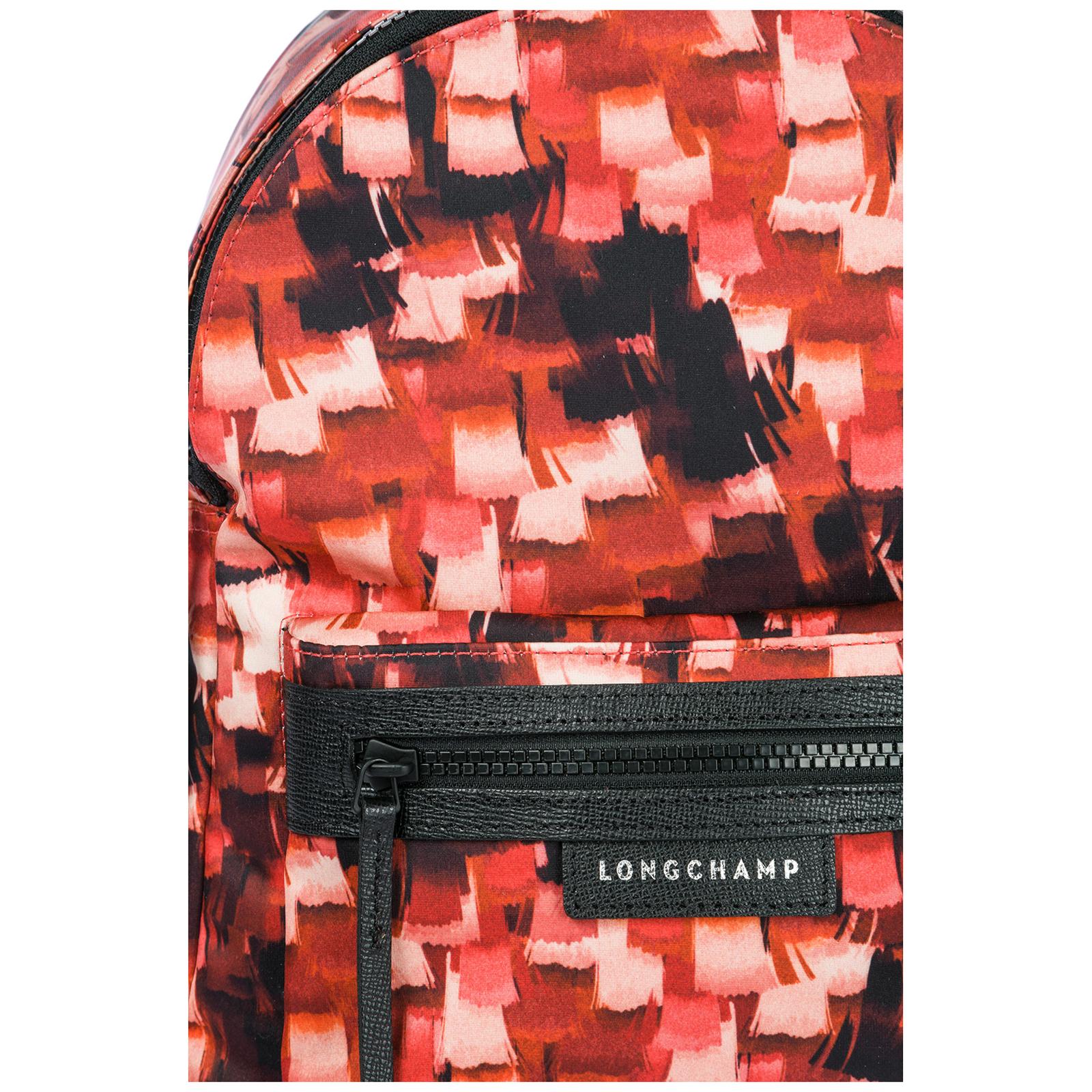 cc9f780f2ae6 ... Women s rucksack backpack travel ...