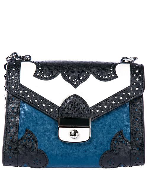 Crossbody bag Longchamp 1314836 pilote
