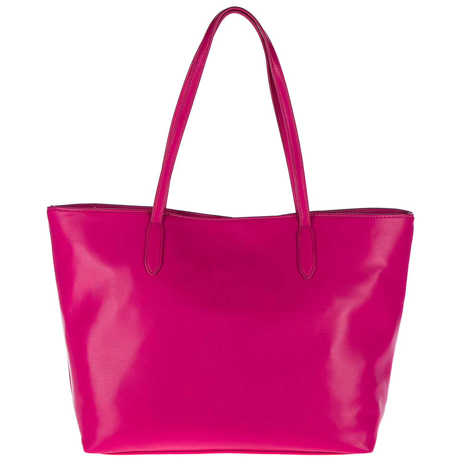 Borsa donna a spalla shopping Borsa donna a spalla shopping ... 235f235c3e7