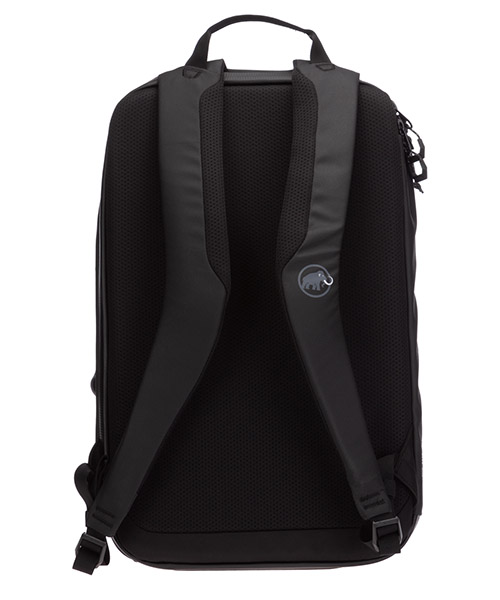 Men's rucksack backpack travel  seon'transporter 26 l secondary image