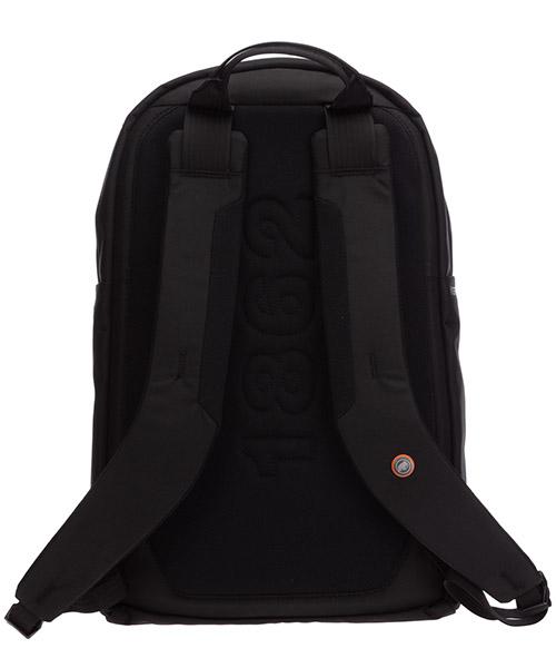 Men's rucksack backpack travel  xeron 20 secondary image