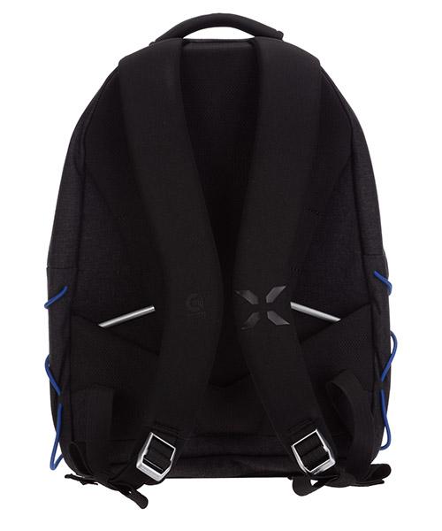 Men's rucksack backpack travel  the pack s 12 l secondary image