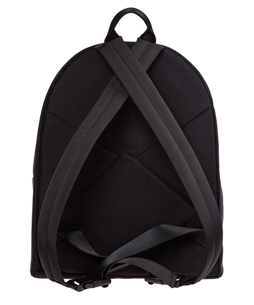 Rucksack backpack travel  multicolor wings secondary image
