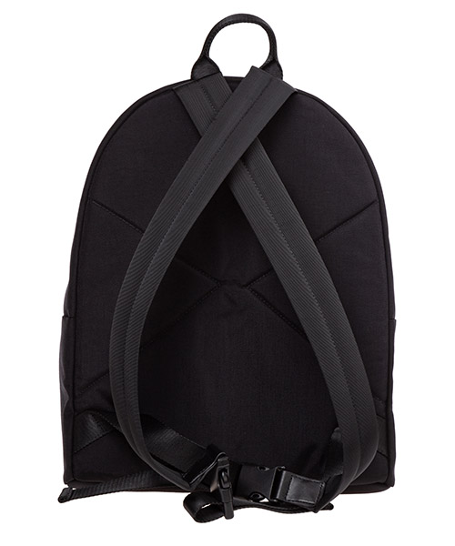 Rucksack backpack travel  norwegian wings secondary image