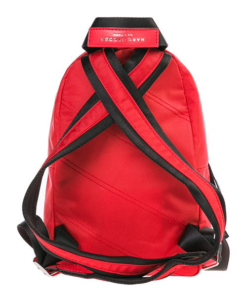 Women's rucksack backpack travel  trek secondary image