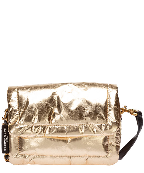 Schultertasche Marc Jacobs pillow m0016068710 oro