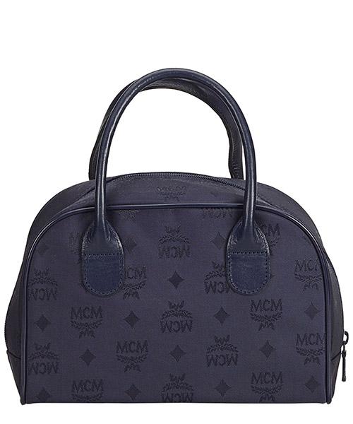 Nylon handtasche damen tasche damenhandtasche bag secondary image