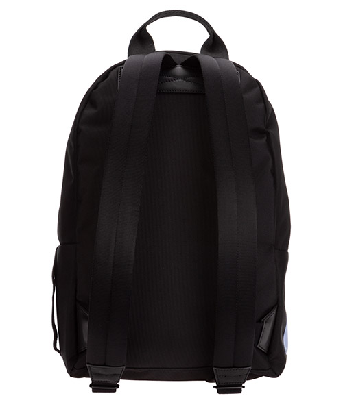 Men's rucksack backpack travel  genesis ii secondary image