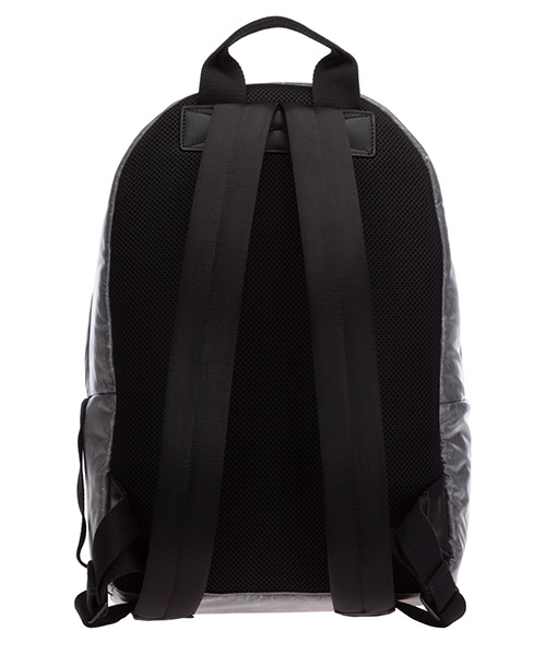 Rucksack backpack travel  foam secondary image