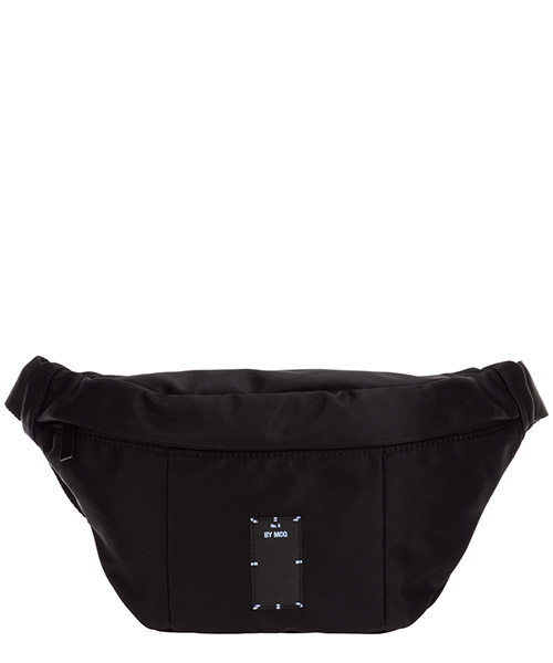 Bum bag MCQ 620732R4C30 1000 nero