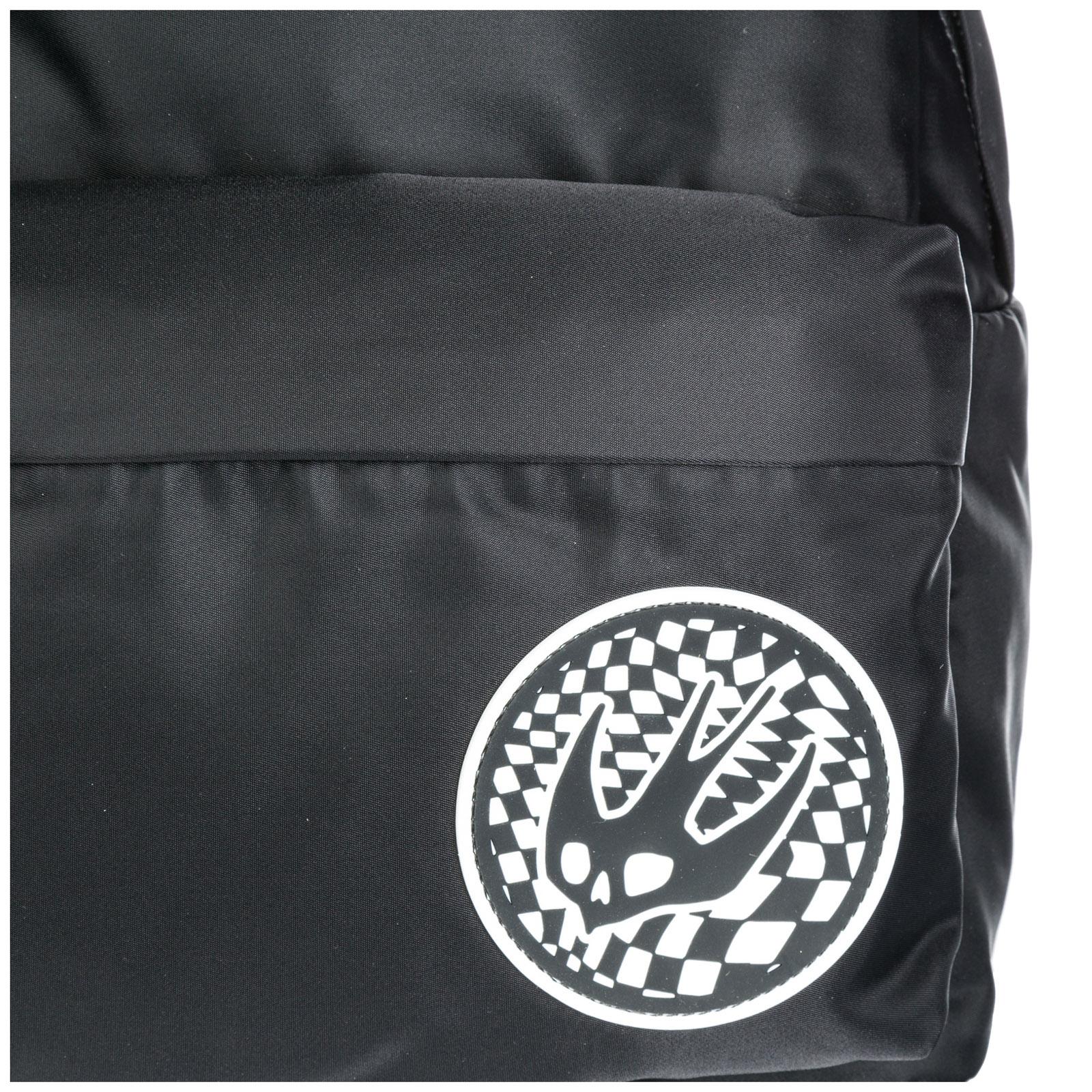 Men's nylon rucksack backpack travel  swallow