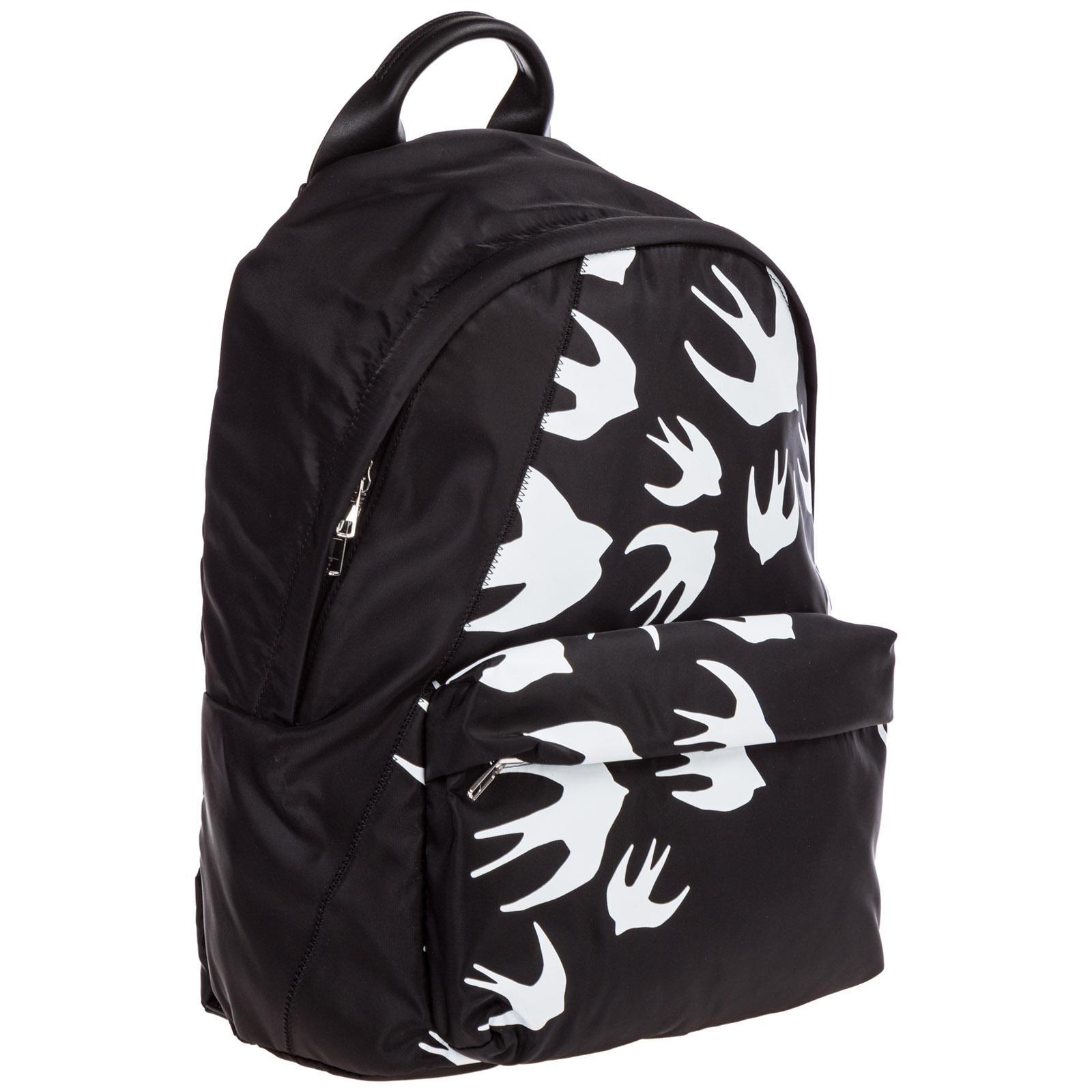 Rucksack backpack travel  swallow