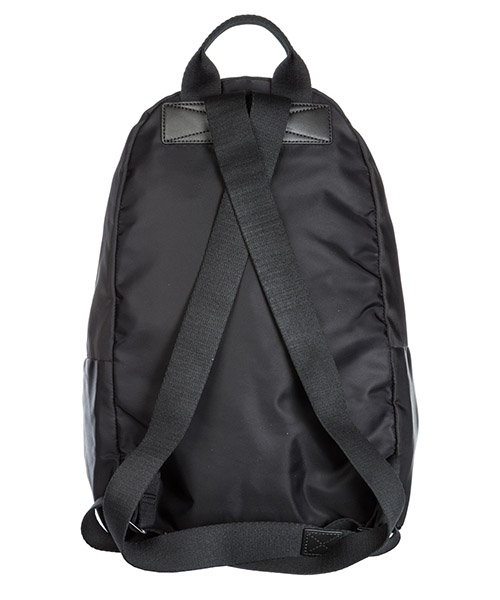 Sac à dos homme en nylon  swallow secondary image