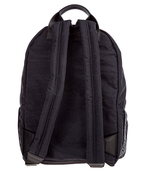 Rucksack backpack travel secondary image