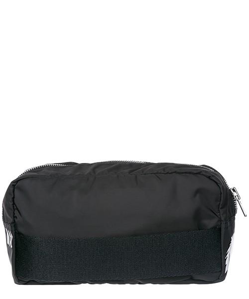 Men's travel toiletries beauty case wash bag swallow secondary image