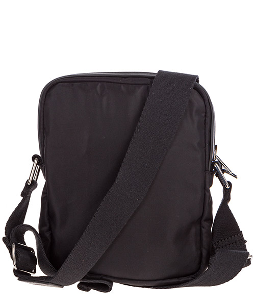 Men's cross-body messenger shoulder bag  hyper secondary image