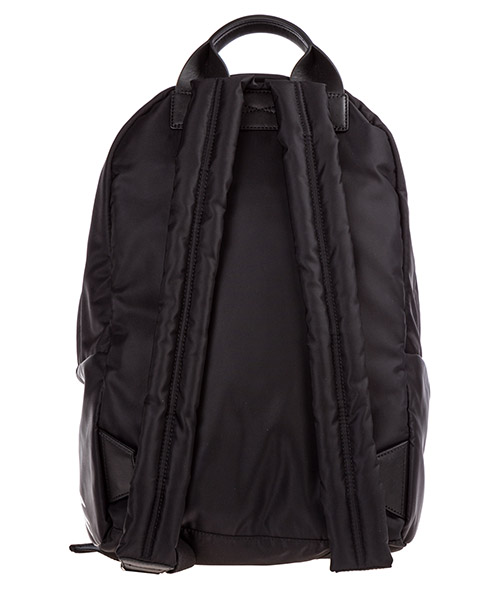 Rucksack backpack travel  swallow secondary image