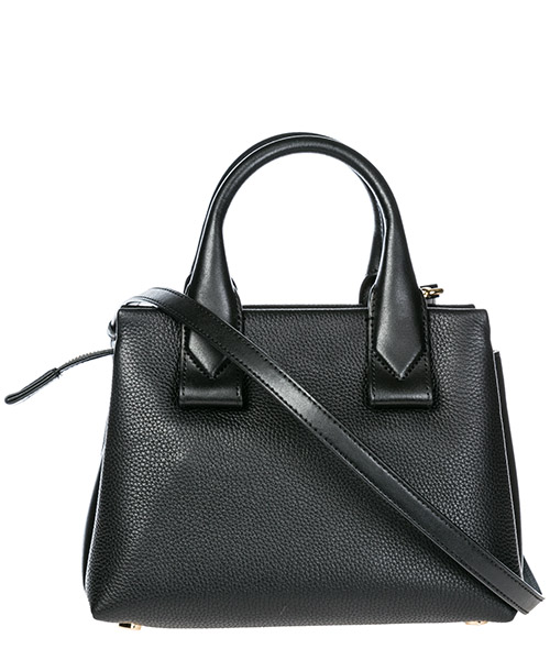 Women's handbag cross-body messenger bag purse  rollins secondary image