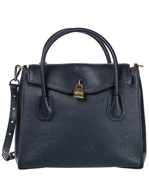 Handtasche Michael Kors 30H6GM9S9L blu