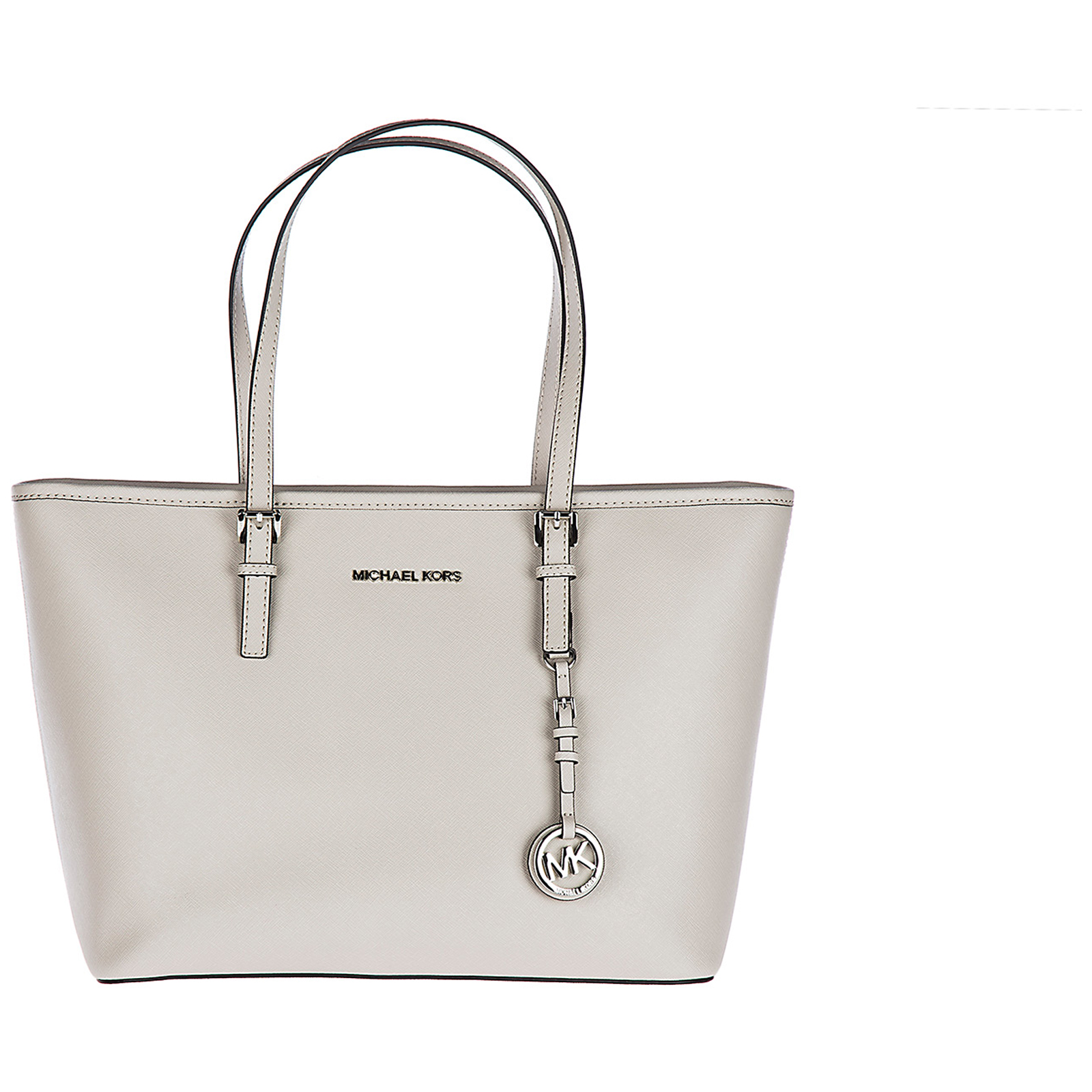 Women s leather shoulder bag jet set travel t z tote ... 7c6a38a044f