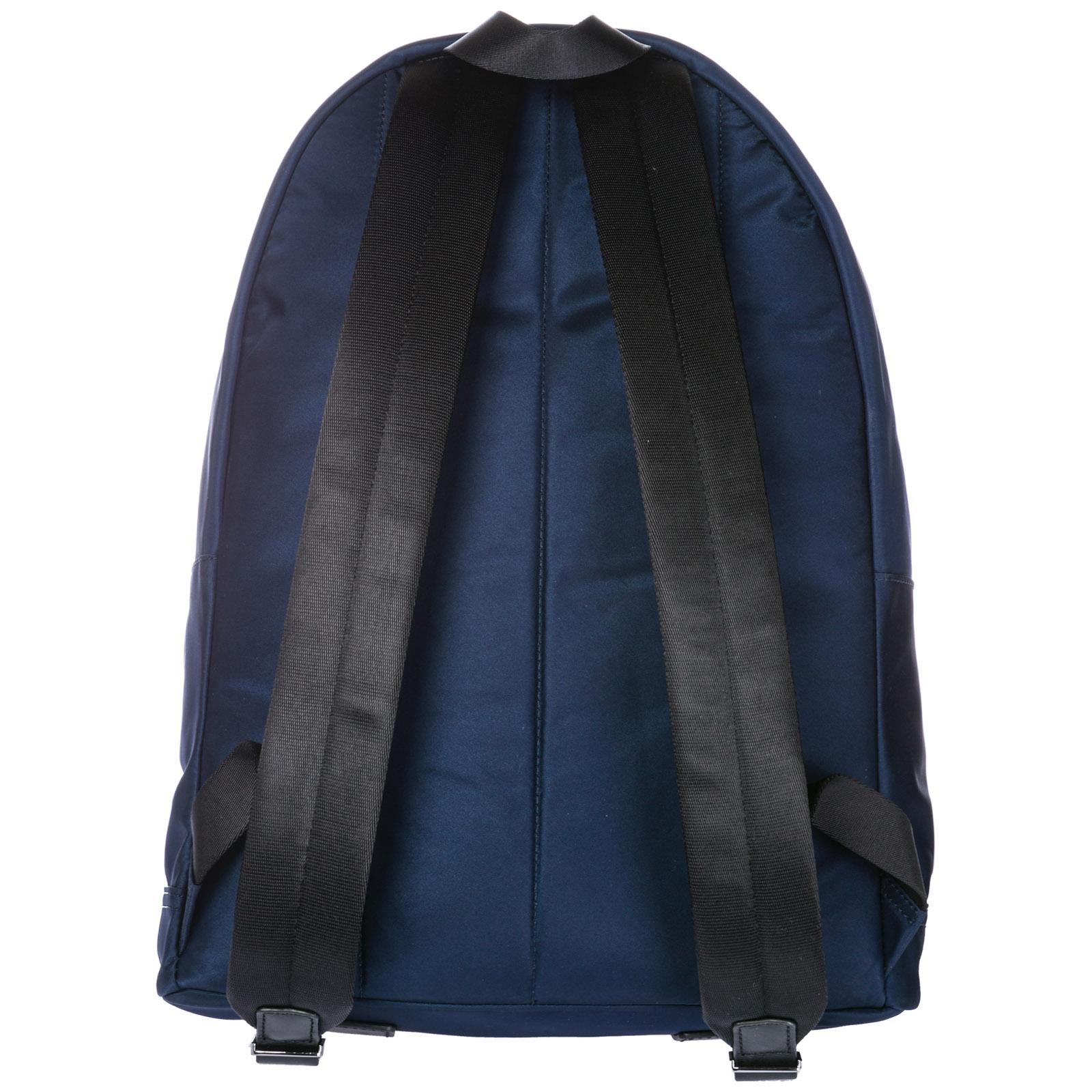 Nylon rucksack herren'tasche laptop schulrucksack  kent