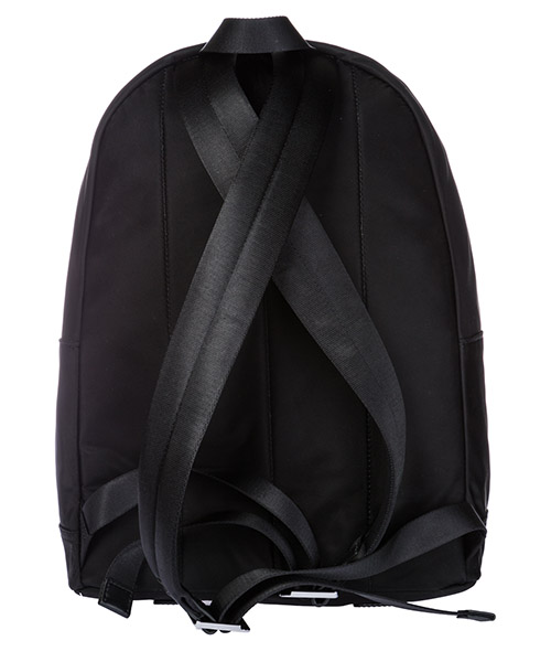Men's nylon rucksack backpack travel  kent secondary image