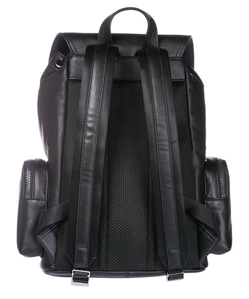 Mochila bolso de hombre en piel mochila bolso de hombre en piel secondary image