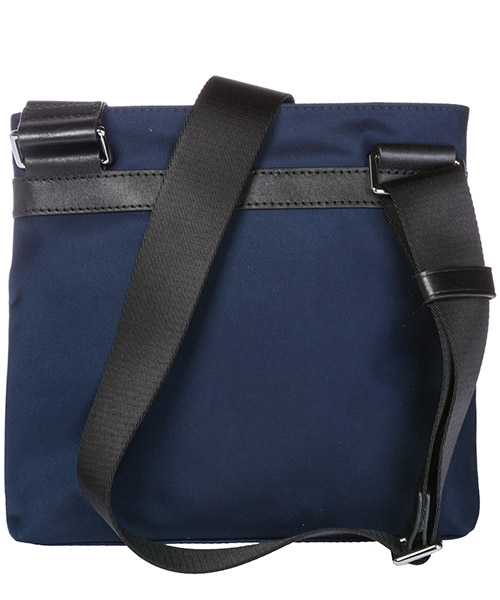 Men's cross-body messenger shoulder bag  kent secondary image