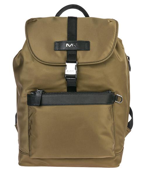 Men's nylon rucksack backpack travel  kent