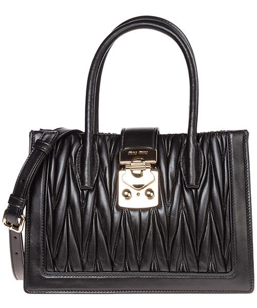 Handbags Miu Miu 5ba141_n88_f0002 nero