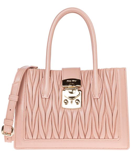 Handbags Miu Miu 5ba141_n88_f0615 orchidea