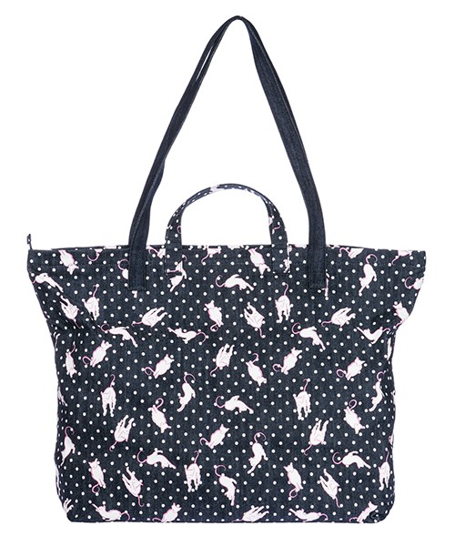 Women's shoulder bag secondary image