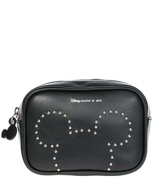 Bumbag Moa Master of Arts Disney MDB02 nero