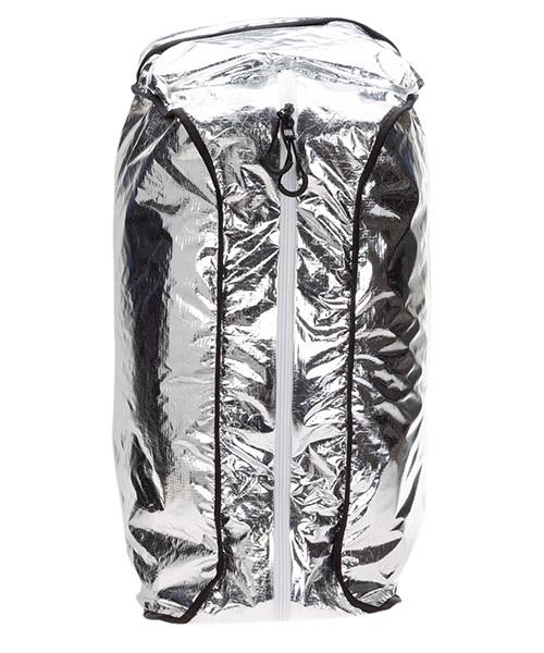 Rucksack Moncler Genius 006160001ady999 argento