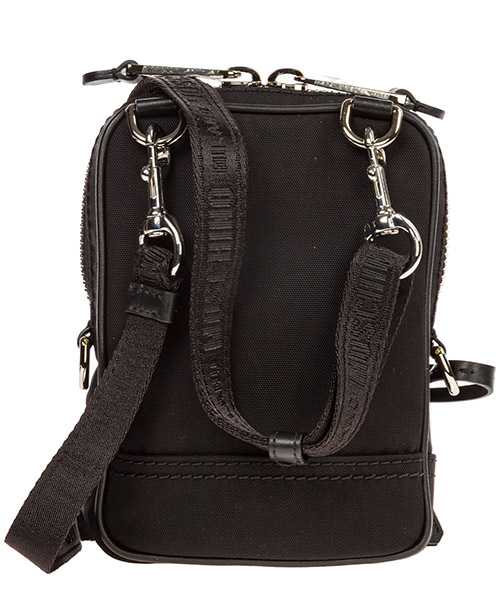 Men's cross-body messenger shoulder bag secondary image